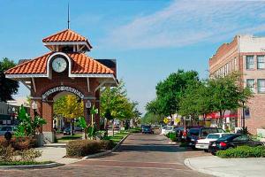 Historic_Downtown_Winter_Garden_Florida