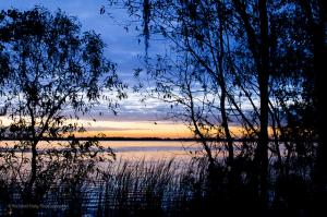 LAKE-HANCOCK