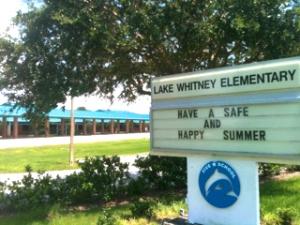 Lake_Whitney_Elementary_School