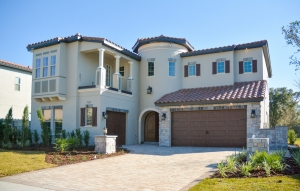 Lot 16 Front