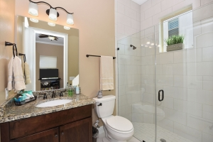 Bathroom 3 - Delray Canopy Oaks