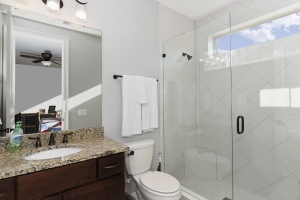 Bathroom 4 - Delray Canopy Oaks