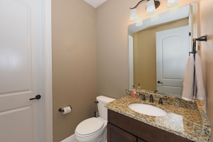 Bathroom 7 - Delray Canopy Oaks
