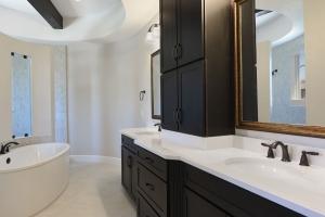 Bathroom Master 1