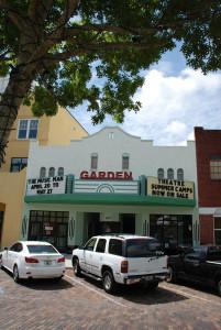 Garden-Theatre-201x300